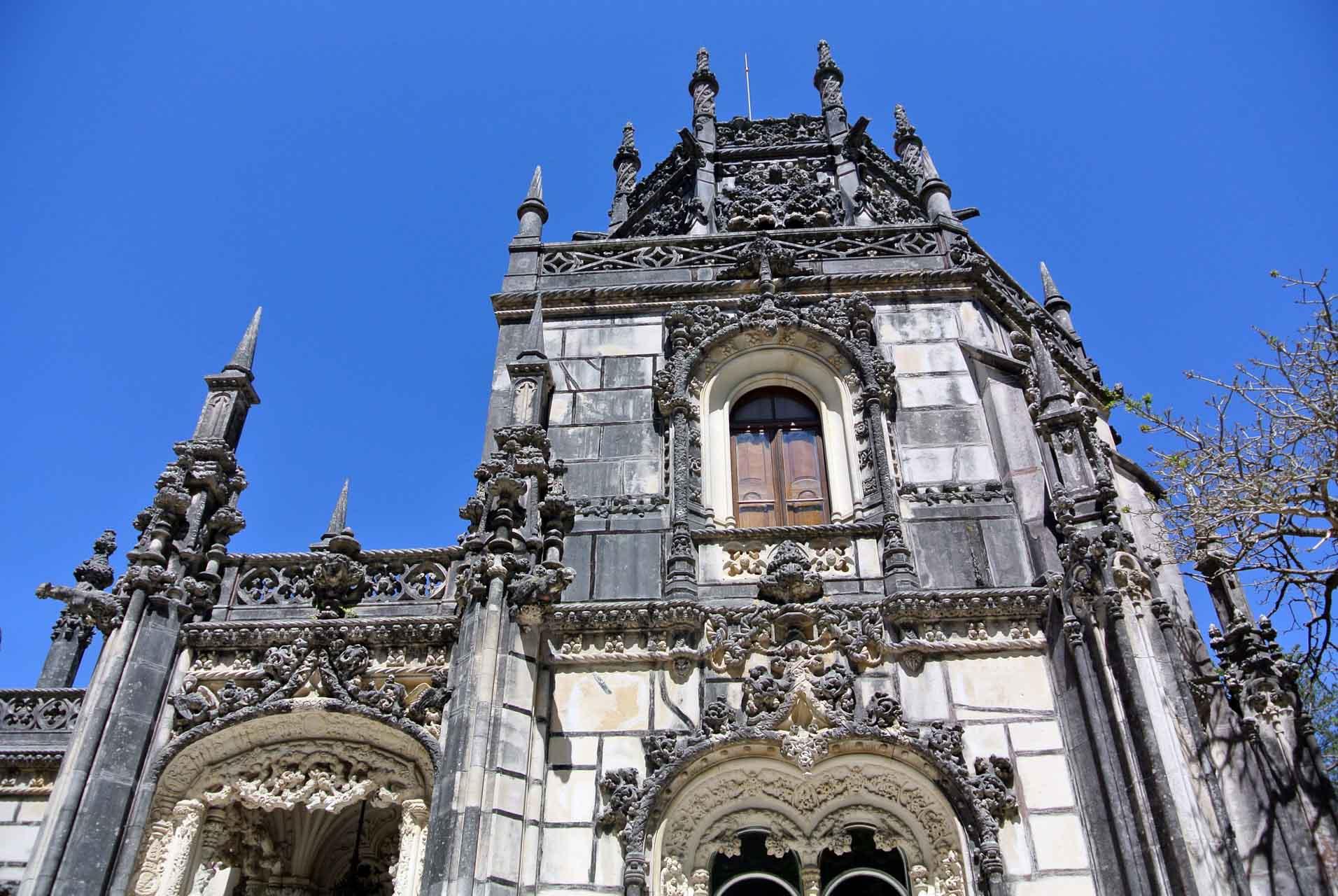 Rondreis Lissabon