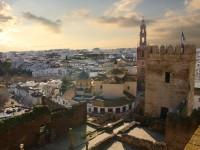 Fly-drive naar Andalusië & Alentejo