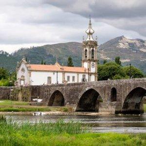 10-daagse rondreis Portugal & Spaans Galicië